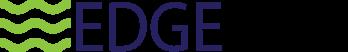 EDGE 2015