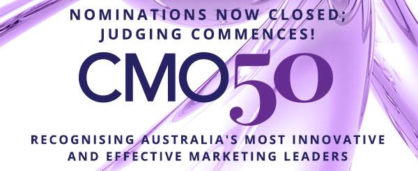 Digital Marketing News, Features, and Interviews - CMO Australia