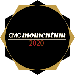 CMO Momentum