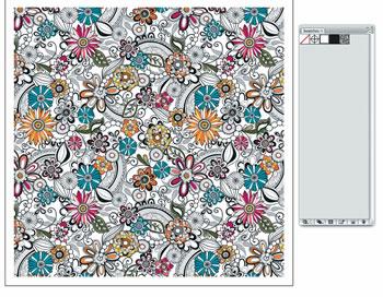 18_DA_Create_beautiful_repeating_patterns