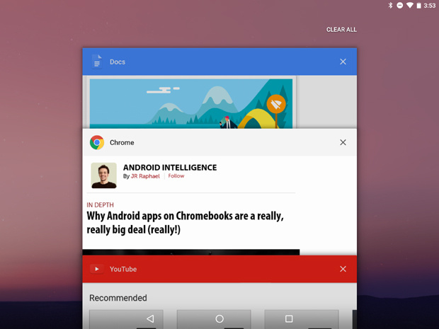 03 android n overview