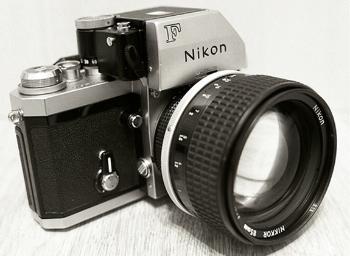 Nikonf-w350-h500