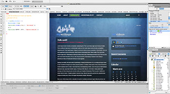 4_Adobe_Creative_Suite_5_a_n_depth_guide