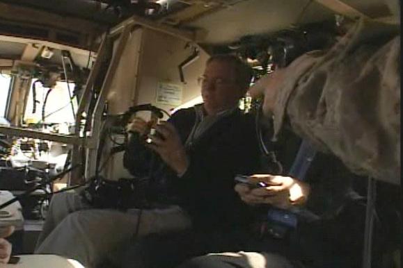 160302 schmidt iraq 2009