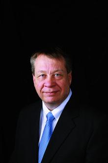 bradley bill 20141