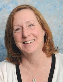 Joan Wrabetz, CTO, Qualijoan