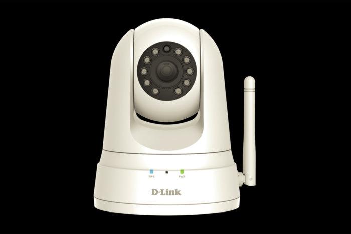D-Link dcs 5030l