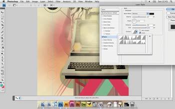 10_Create_retro_poster_rt