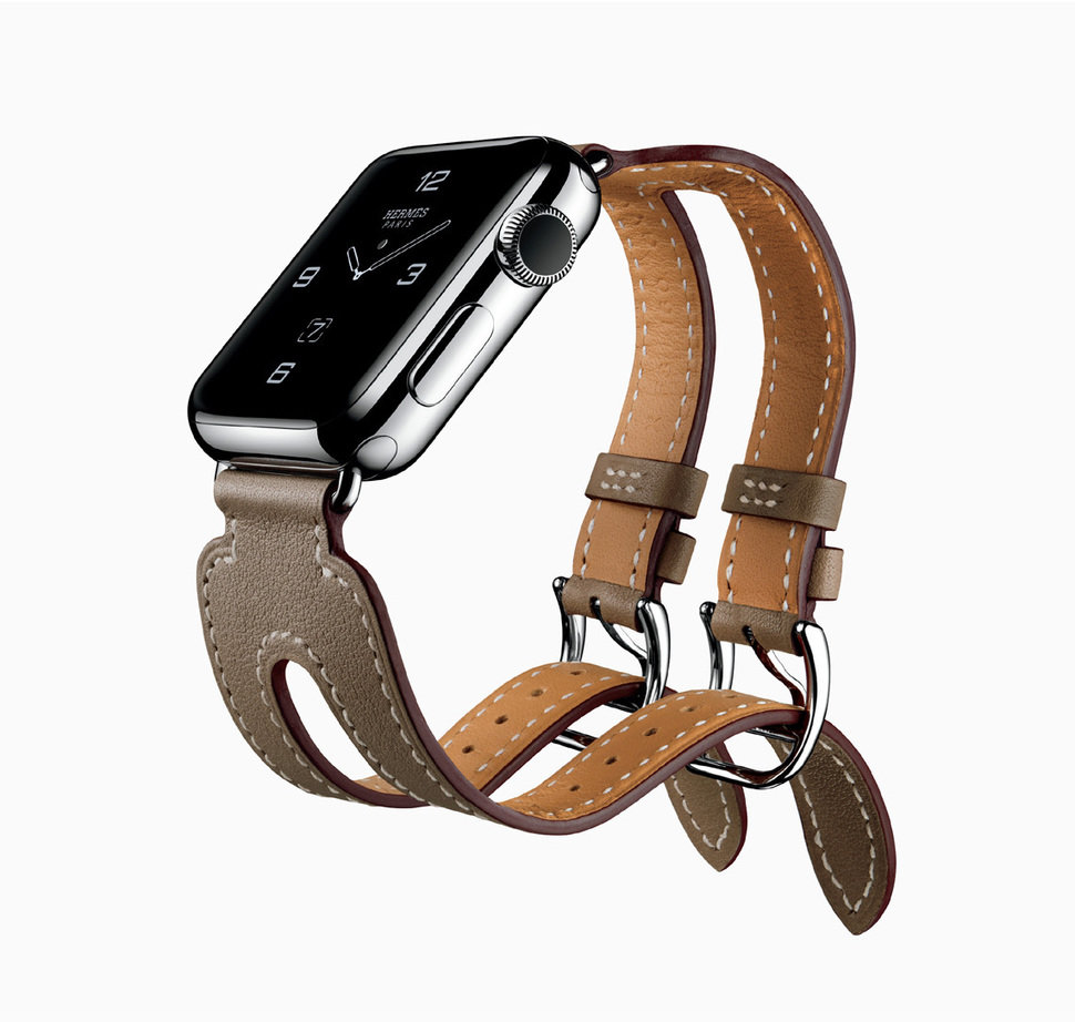 apple watch 2 hermes inline 01