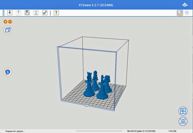 xyzware image