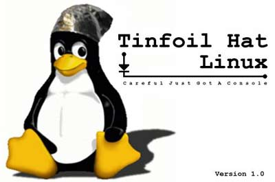 Interesting Linux distros