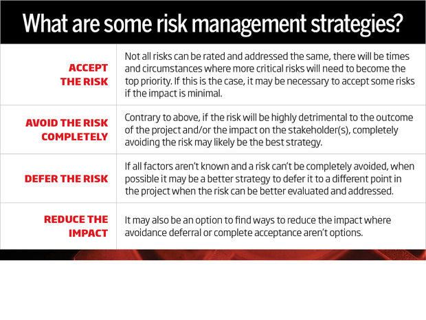 risk mgmt2