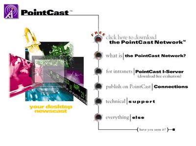 125772-PointCast_b