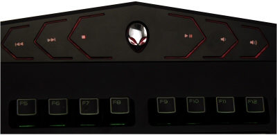 Alienware Aurora ALX Review: A hardcore gaming PC with