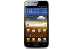 Samsung Galaxy S II 4G Android phone