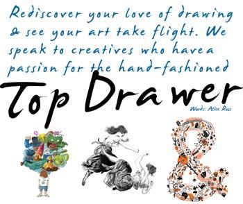 2_DA_Master_hand_drawn_art