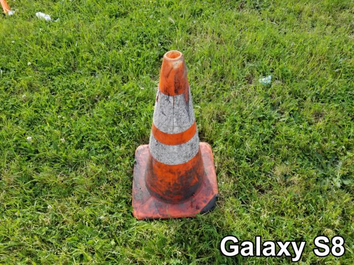 g6 gs8 camera shootout gs8 grass