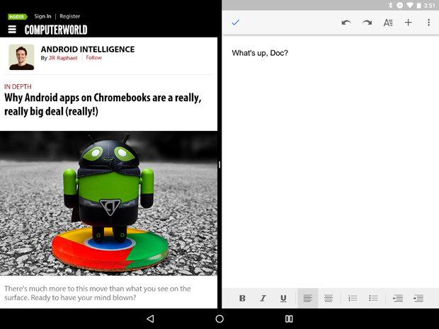 02 android n multi window