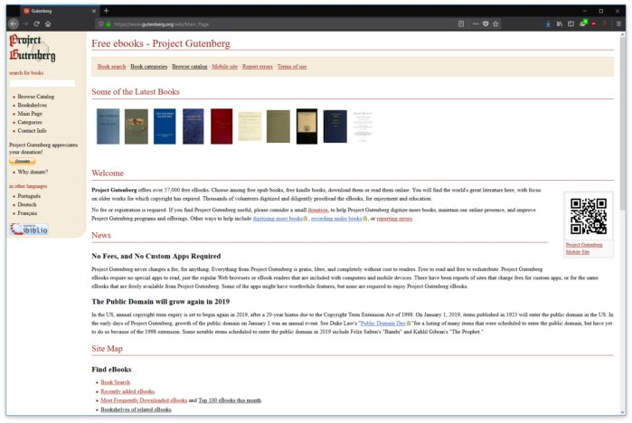 Where to find free books for your Amazon Kindle - PC World