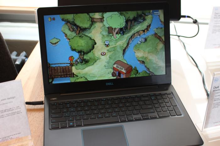 dell g3 15 front2
