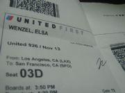 210691-plane_travel_pass_180
