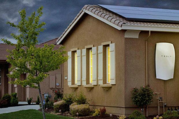 home tesla solarcity battery