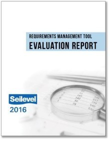 2016 seilevel requirementstool evauation report cover1 232x300