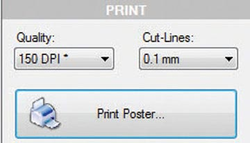 10_PCA_How_to_print_perfect_pictures_poster_size
