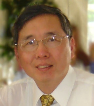 Phillip Tsen, PM Executioner author