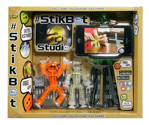 stikbotstudio620