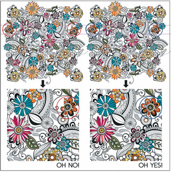 19_DA_Create_beautiful_repeating_patterns
