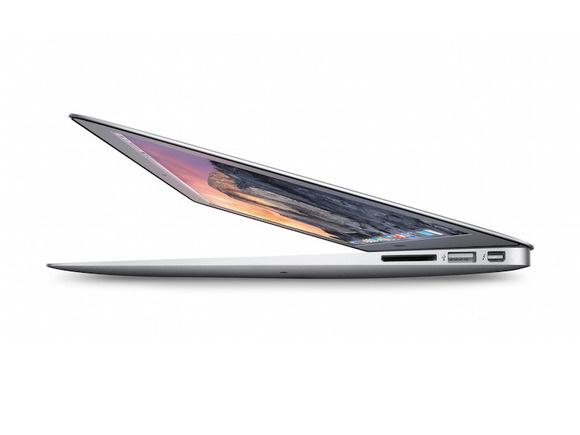 13 inch macbook air 2015