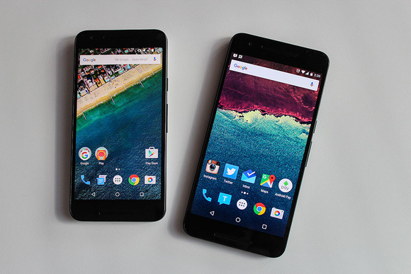 nexus6p or5x 2589