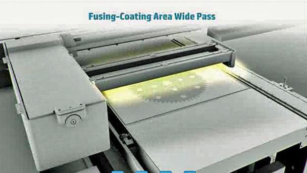 multijet 3d printer surface edited 1