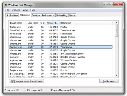 194981-taskmanager_original