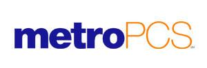 metropcs 300x99