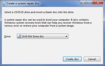 185500-systemrepairdisc_original