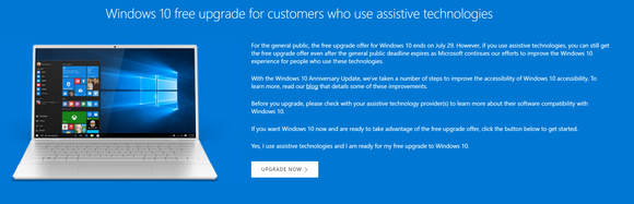 win10 assistive tech