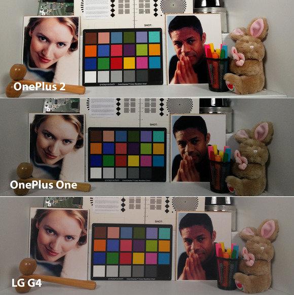 oneplus 2 camera studiolow