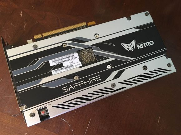 sapphire nitro 480 7