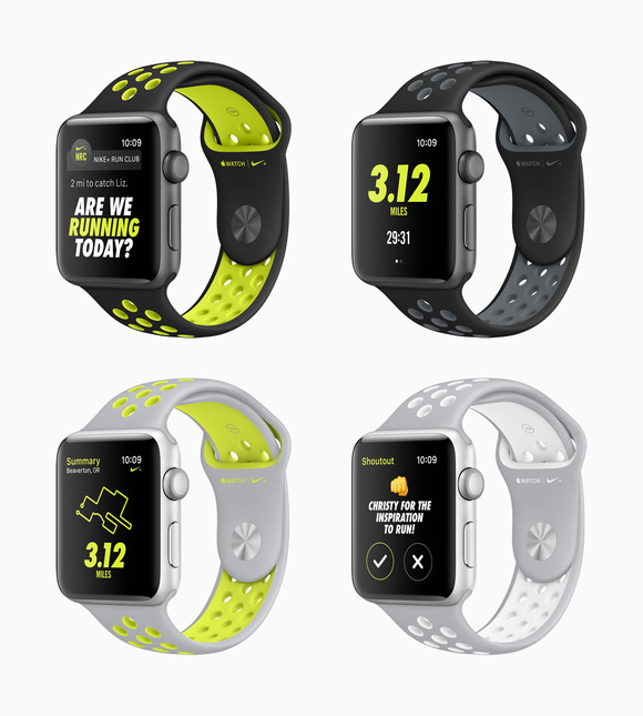 apple watch 2 nike 01