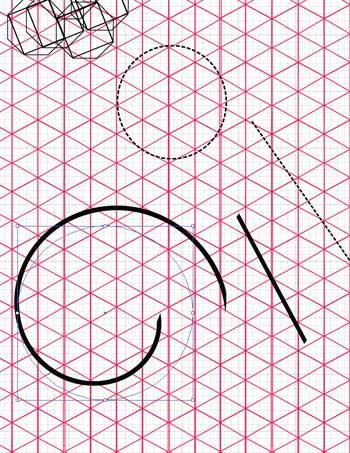 7_Create_retro_poster_rt