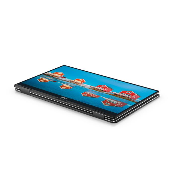 dell xps 13 2 in 1 image 5
