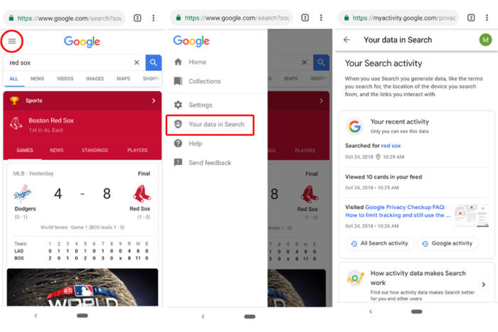 how to turn off google chrome voice over