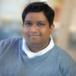 AppDynamics CTO Bhaskar Sunkara.