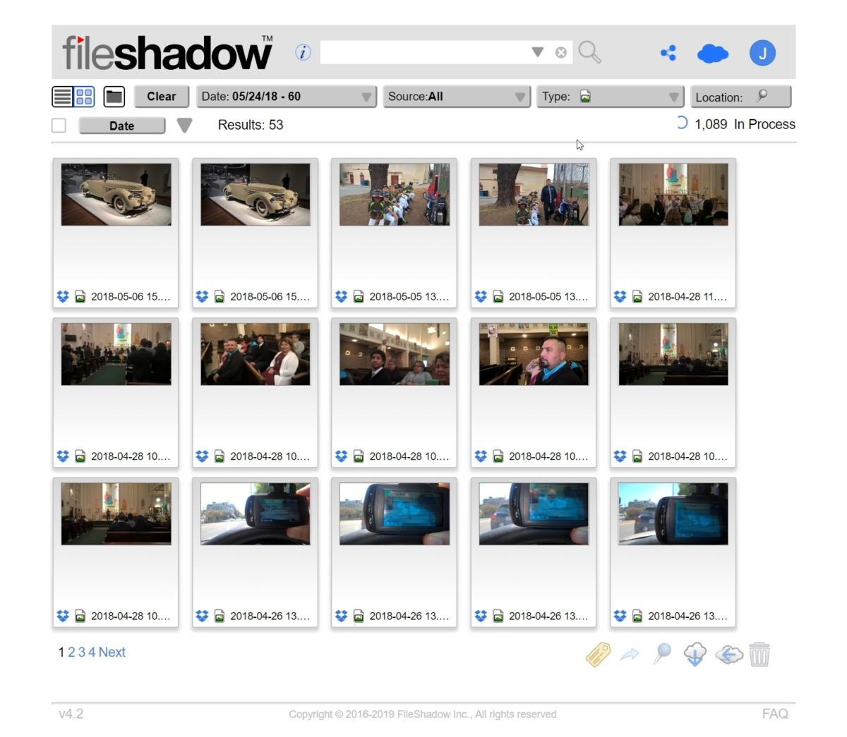 file shadow18