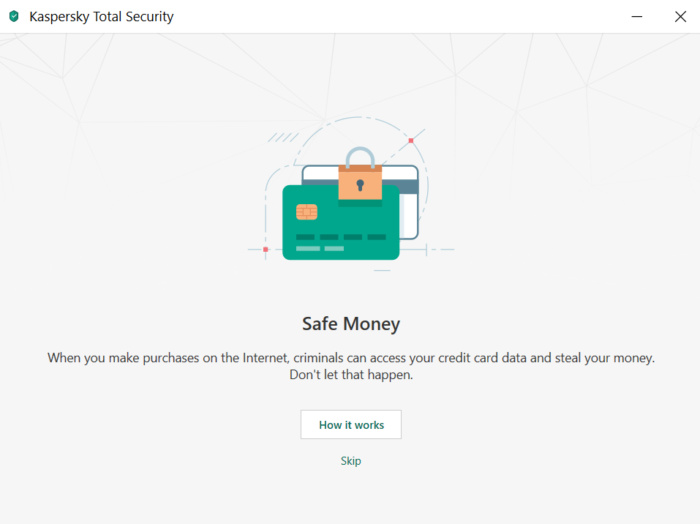 kaspersky2019safemoney