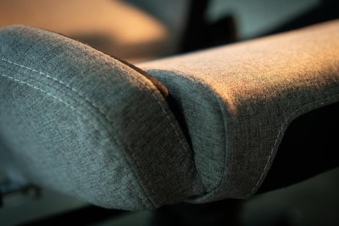 secretlab softweave omega fabric