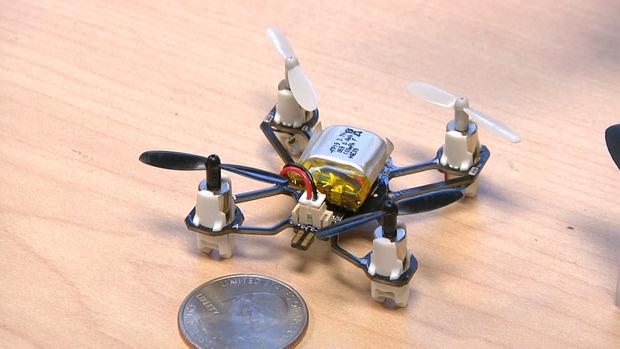 150821 cmu drones 2