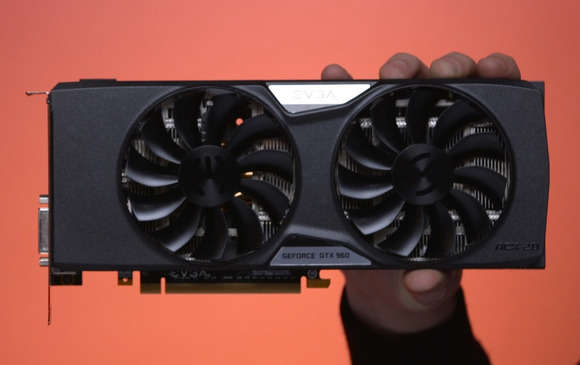 pc gamer gifts evga gtx 960 2